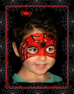 Click to see facepaint page